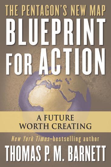 Blueprint for Action PDF