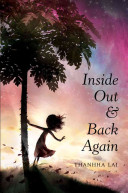 Inside Out and Back Again PDF