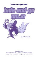 Hide-and-go Mojo