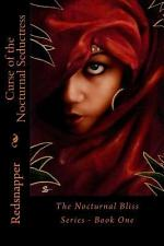 Curse of the Nocturnal Seductress
