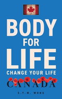 Body For Life PDF