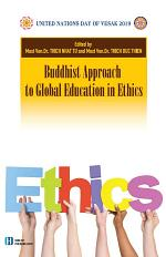 Buddhist Approach to Global Education in Ethics