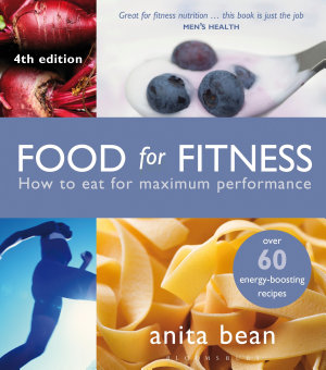 Food for Fitness PDF