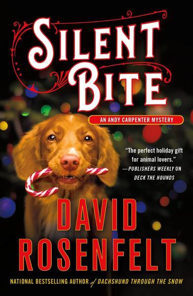 Download Silent Bite Book
