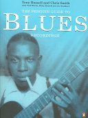 The Penguin Guide to Blues Recordings PDF