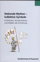 Nationale Mythen   kollektive Symbole PDF