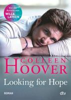 Looking for Hope PDF