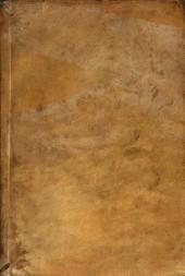 Gramática latina: escrita con nuevo método y nuevas observaciones, en verso castellano con su explicacion en prosa...