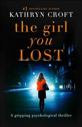 The Girl You Lost Book PDF