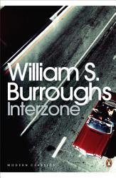 Interzone PDF