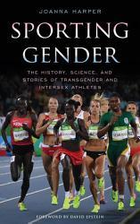 Sporting Gender Book PDF