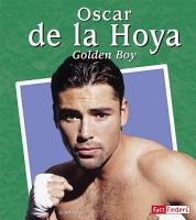 Oscar de la Hoya PDF
