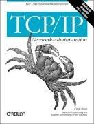 TCP IP   Netzwerk Administration PDF