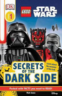 Secrets of the Dark Side PDF