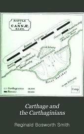 Carthage and the Carthaginians