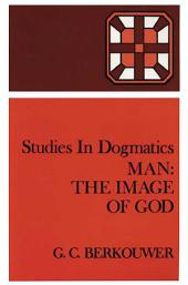 Man: The Image of God