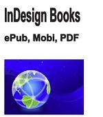Indesign Books Epub Mobi Pdf
