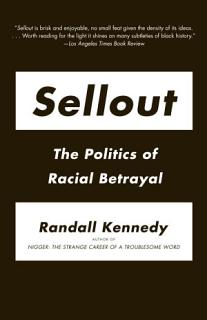 Sellout Book