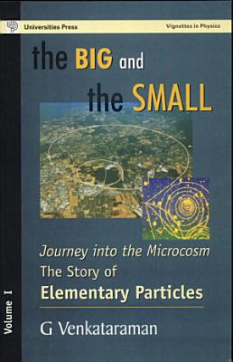 Big and the Small PDF