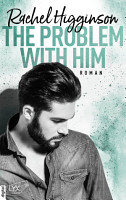 The Problem With Him PDF