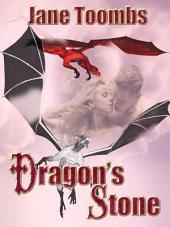 Dragon's Stone