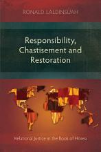 Responsibility  Chastisement and Restoration PDF