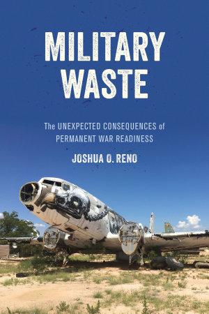 Military Waste PDF