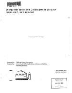 California s Carbon Challenge Phase II PDF