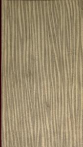 Histoire de la Novvelle-France: Contenant les navigations, découvertes, et habitations faites par les François és Indes Occidentales ... En quoy est comprise l'histoire morale, naturele et geographique de ladite province, avec les tables et fig. d'icelle. Suivie des Muses de la Nouvelle-France, Volume2