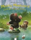 Monty Maulwurf und der Wackelzahn