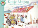 Katie Morag and the Tiresome Ted PDF