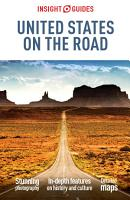 Insight Guides United States on the Road PDF