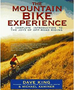 The Mountain Bike Experience PDF