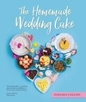 The Homemade Wedding Cake PDF