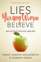 Lies Young Women Believe PDF