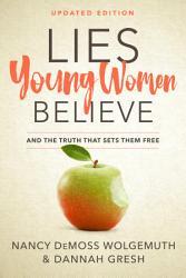 Lies Young Women Believe Book PDF