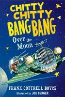 Chitty Chitty Bang Bang Over the Moon PDF