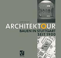 Architektour PDF