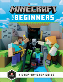 Minecraft for Beginners Book