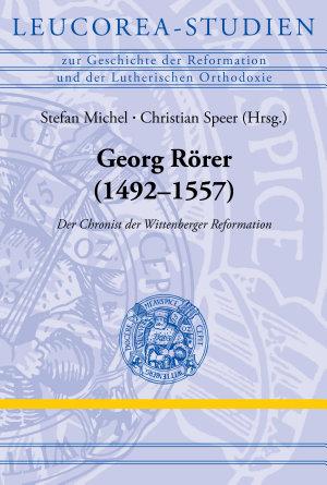 Georg R  rer  1492   1557  PDF