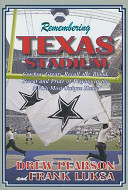 Remembering Texas Stadium PDF