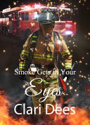 Smoke Gets in Your Eyes PDF