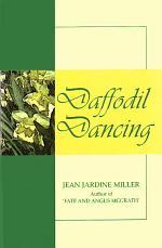 Daffodil Dancing