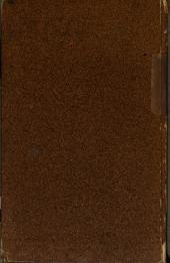 Maamar ha-jichud: (Abhandlung über die Einheit.) Aus dem Arab. des Moses B. Maimonides hebraeisch. v. Isaak B. Natan. Zum ersten Mal herausgegeben, nebst ... Erlaeuterungen ... von M. Steinschneider. Nebst einem Sendschreiben an d. Herausgeber von S. L. Rapoport
