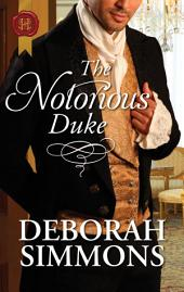 The Notorious Duke