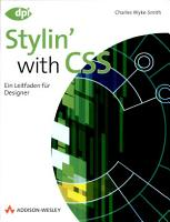 Stylin  with CSS PDF