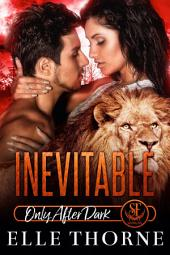 Inevitable: Shifters Forever Worlds