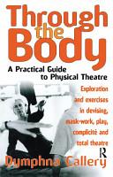 Through the Body PDF