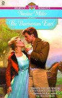 Barbarian Earl