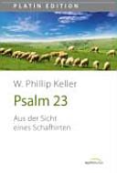 Psalm 23 aus der Sicht eines Schafhirten PDF